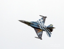 F-16 Zeus - Greek Air Force