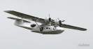 Catalina PBY-5A-Polish Airforce