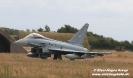 Eurofighter (D)